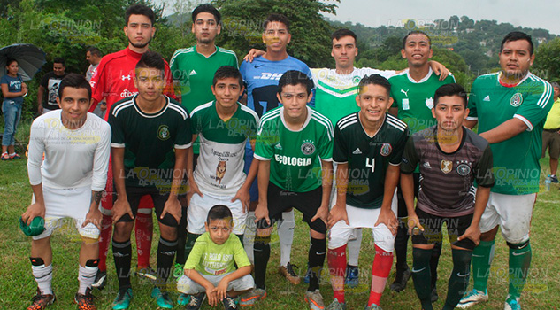 Super Star Vence Zacate Colorado Finalista