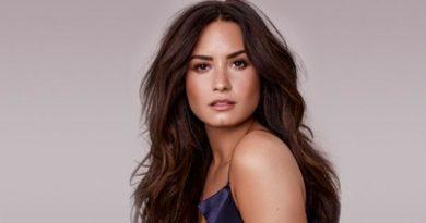 Supuesto Dealer Demi Lovato Asegura Mantenían Relación Íntima