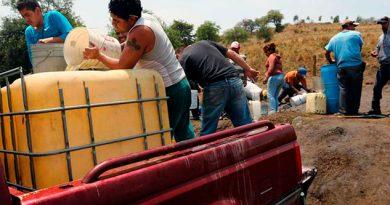 Veracruz Cuarto Lugar Nacional Robo Combustible