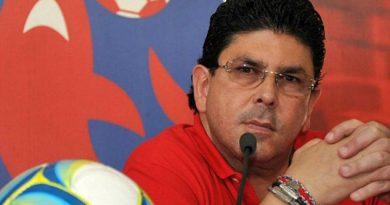 La Liga MX ordena auditoría al Veracruz por el caso de dobles contratos