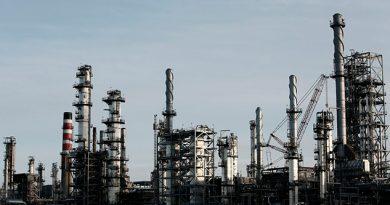 155 Mil Mdp Contemplados Para Nueva Refinería Tabasco