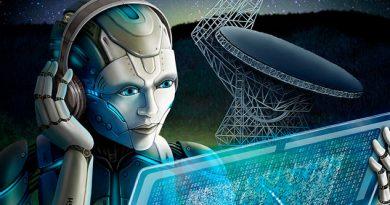 Astrónomos Detectan 72 Nuevas Señales Misteriosa Radio