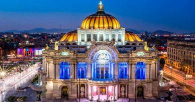 Bellas Artes Otros Patrimonios Culturales Riesgo