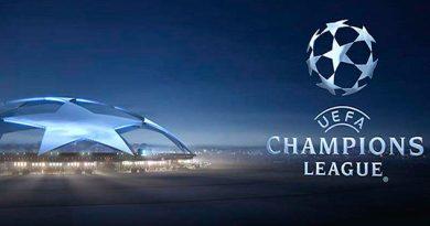 ¡Vuelve la Champions! A la caza del Madrid y con varios datos significativos