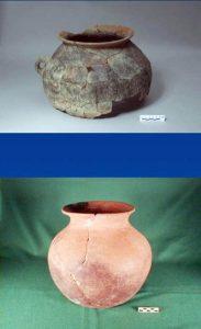 Confirman Origen Prehispánico Mezcal