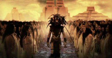 Cuándo Dónde Vivió Quetzalcoatl Mientras Vivió Tierra