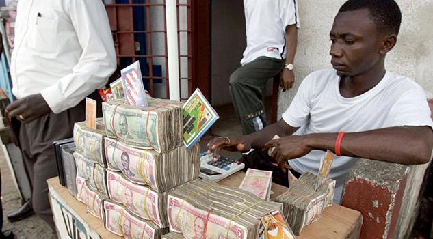 Desaparecen Casi 90 Millones Euros Viajaban Barco Liberia