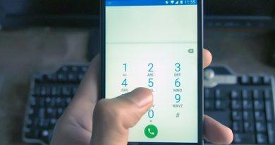 Extorsiones telefónicas en México crecieron en un 90 por ciento del 2012 al 2018