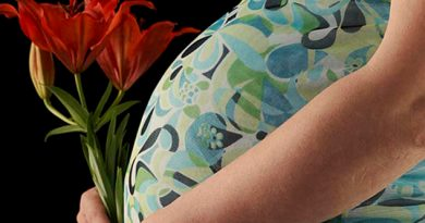 En Orizaba Reducen Un 80% Muertes Maternas