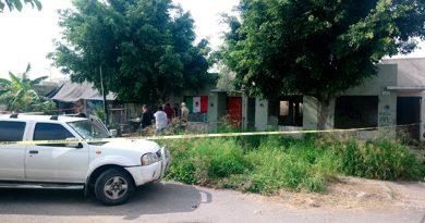 Hallan otra fosa clandestina en Tlajomulco