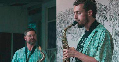 Impulso Educación Del Jazz América Latina