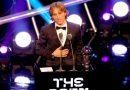 Luka Modric destrona a Cristiano y a Messi