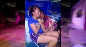 Matan Niño 8 Años 3 Más Resultan Heridos