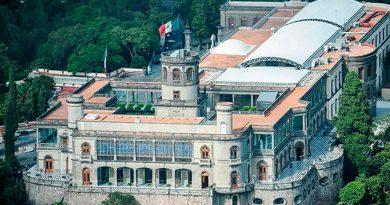 Museo Nacional Historia Conmemora 74 aniversario