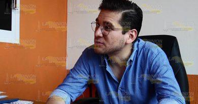 Obra Pública Jugoso Negocio Tihuatlán