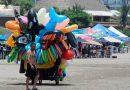 Analizan adecuar una playa para discapacitados en Veracruz