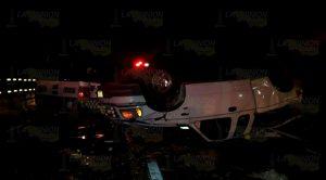 Policías Tuxpan Chocan Acayucan