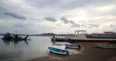Por Inundaciones Declaratoria Emergencia La Paz