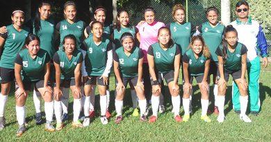 Veracruz Poza Rica Tuxpan Monarcas Futbol UDU