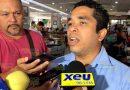 Falta capacitación y mejores salarios a enfermeras en Veracruz