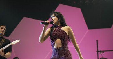 """Maya Zapata revela con amor y respeto """"El Secreto de Selena"""""""
