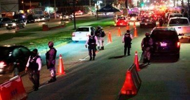 Aseguran que fotomultas y alcoholímetro ayudaron a reducir accidentes, en Xalapa
