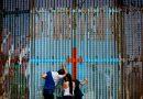 EE.UU. aprueba una restricción inédita de visados y «green card»