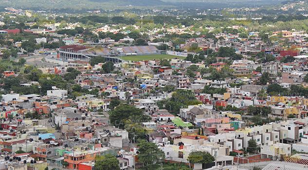 Por Poza Rica, La Opinión busca la suma de esfuerzos de empresarios, deportistas, organismos civiles y toda la sociedad