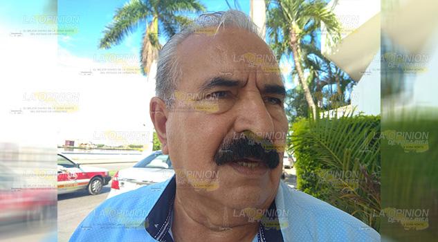 Abigeato y casos en la impunidad en Tuxpan