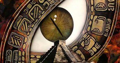 Así veían los pueblos prehispánicos el tiempo y el espacio