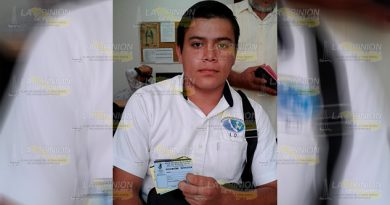 Atlético Petromex, inscrito a Barrios Sub-17