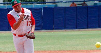 Confirman equipos del Revolution Tournament en Veracruz