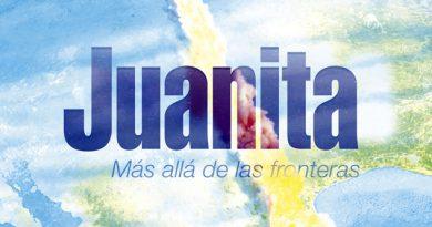 Cortometraje mexicano finalista en concurso de la NASA