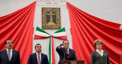 Defenderé Morelos Como Defendí Tri Cuauhtémoc Blanco