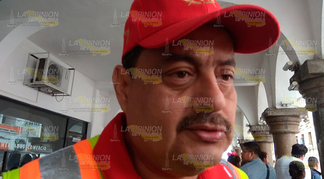 Dos comunidades de Tuxpan continúan incomunicadas