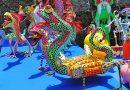 Alebrijes: figuras oníricas desde el corazón de Oaxaca, México