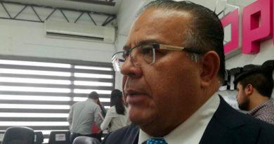Inconformidades por diputaciones plurinominales aún pueden atenderse