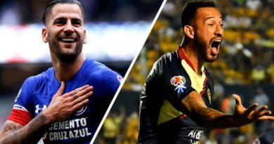 La capital se impone al norte en la Liga MX