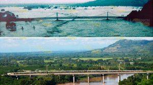 Nada Volvió Ser Igual Después Inundación 1999
