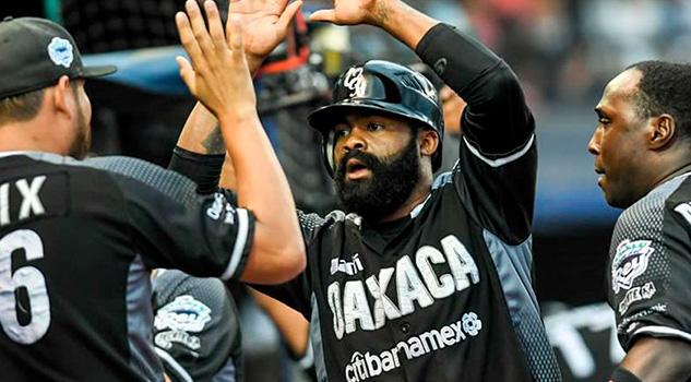Oaxaca obliga a que la Serie del Rey vuelva a Monterrey