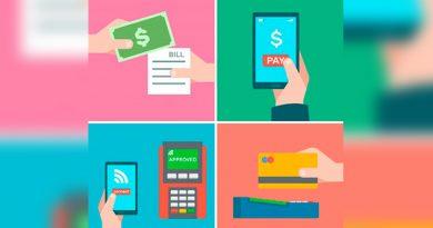 Tener éxito usando estrategias de marketing digital