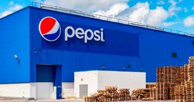 Pepsi cierra centro distribución Ciudad Serdán Puebla