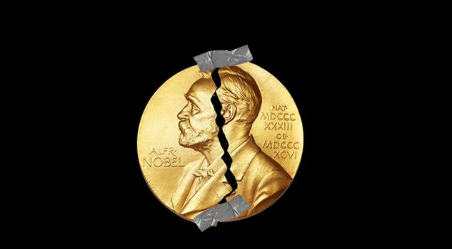 Sí habrá Nobel de Literatura y se entregará este viernes