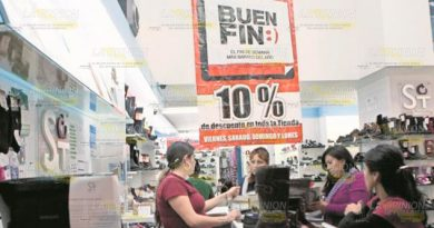 Se esperan más de 500 nuevos empleos en Poza Rica