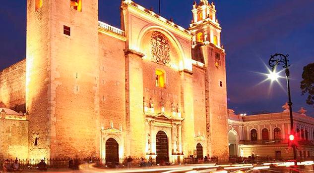 Secretaría Cultura debate sobre patrimonio cultural