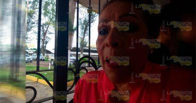 Taxistas deben de regularizarse totalmente en Tuxpan
