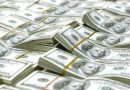 Un premio gordo de USD 868 millones en la lotería de EEUU