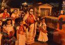 Preparan Ninín 2018 en el cementerio municipal, habrá actividades nocturnas