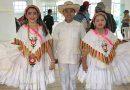 7 estados estarán en el 12o. Concurso Nacional de Huapango