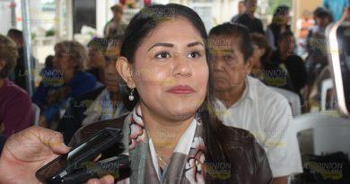 Analizan tema de universidades públicas de Poza Rica